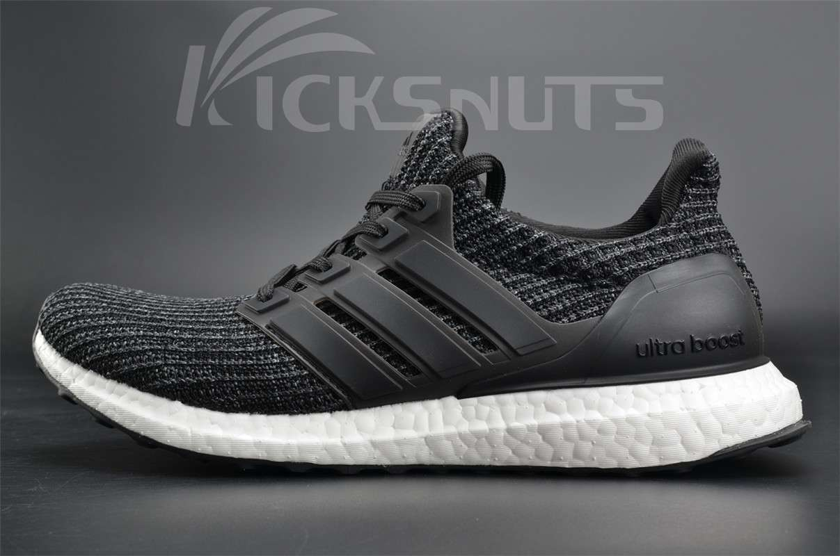 size 40 8ea6c 979f2 Authentic Adidas Ultra Boost 4.0 Men (3)-yzx