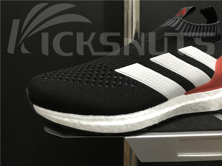 competitive price 069d7 5d608 Super Max Adidas ACE 16+ Pure Control Ultra Boost BY9087 (Real  Boost-98.5%Authenic)