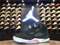 Authentic Air Jordan 5  retro