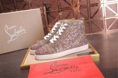 Super Max Perfect Christian Louboutin