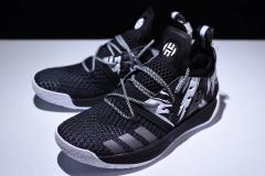 Super Max Perfect Adidas James Harden 2 men shoes (1)