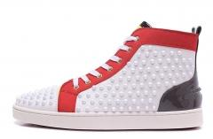 Super Max Perfect _Christian Louboutin (98.5%Authenic)-HQ(23)