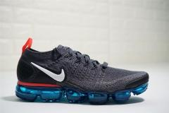 Super max perfect Nike Air VaporMax Flyknit 2.0 (98.5%Authenic)