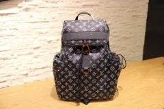 Super max perfect LV Backpack -GY