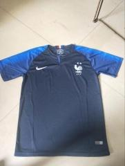 France football Jersey(Two Star)