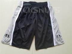 NBA Shorts man-QLY(16)