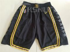 NBA Shorts man-QLY(12)