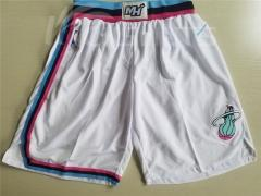 NBA Shorts man-QLY(3)