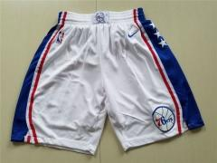 NBA Shorts man-QLY(15)