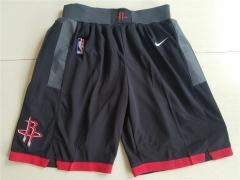 NBA Shorts man-QLY(10)