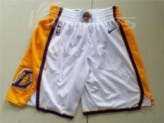 NBA Shorts man-QLY(11)