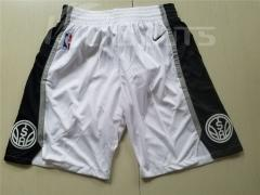 NBA Shorts man-QLY(13)