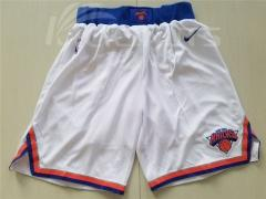 NBA Shorts man-QLY(4)