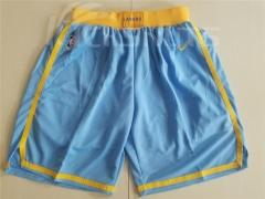 NBA Shorts man-QLY(17)