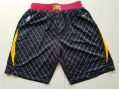 NBA Shorts man-QLY(1)