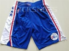 NBA Shorts man-QLY(8)