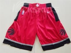 NBA Shorts man-QLY(19)