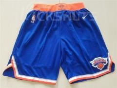 NBA Shorts man-QLY(18)