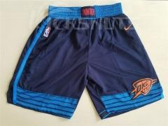 NBA Shorts man-QLY(14)