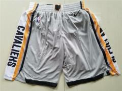 NBA Shorts man-QLY(5)