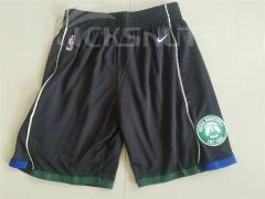 NBA Shorts man-QLY(2)