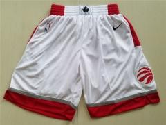 NBA Shorts man-QLY(6)