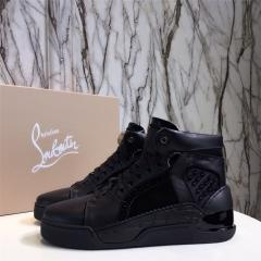 Super Max Perfect _Christian Louboutin (98.5%Authenic)-HQ(25)
