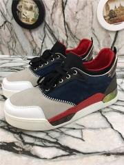 Super Max Perfect _Christian Louboutin (98.5%Authenic)-HQ(27)