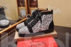 Super Max Perfect _Christian Louboutin (98.5%Authenic)-HQ