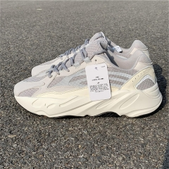 "Authentic Adidas Yeezy Boost 700 V2 ""Static"""