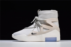 Authentic BCN_ike AIR FEAR OF GOD