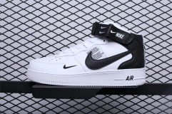 Authentic Nike Air Force 1 High