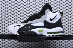 Authentic Nike Sportswear Air Max Speed Turf