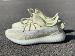 Authentic Yeezy 350 Boost V2