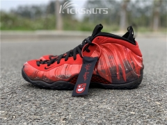 Authentic NIKE AIR FOAMPOSITE ONE DB