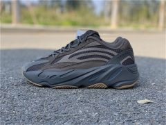 "Authentic Adidas Yeezy Boost 700 V2 ""Geode"""