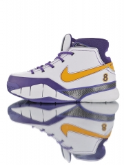 "Authentic Nike Zoom Kobe 1 Protro ""Close Out"""