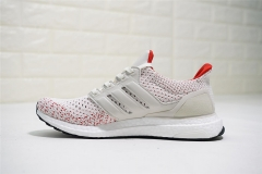 Super Max Adidas Running UltraBOOST PK TUANYUAN 4.0(98.5%Authenic)
