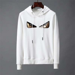 FENDI hoodies -GY(22)