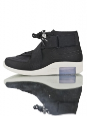 "Authentic Fear of God x Nike Air Fear Of God 180""Black"""