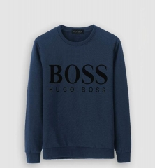 Boss Sweatshirt (1)