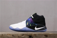 Super max perfect Nike KYRIE 2(98.5%Authenic)