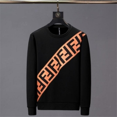 Fendi Sweatshirt -GY(14)