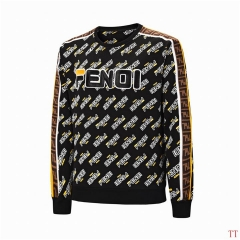 Fendi Sweatshirt -GY(15)