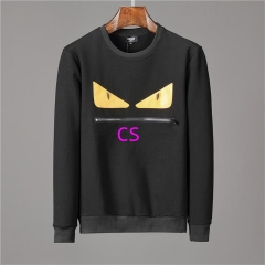 Fendi Sweatshirt -GY(12)