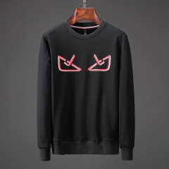 Fendi Sweatshirt -GY(11)