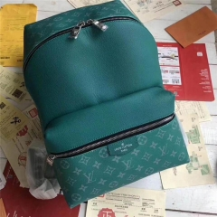 Super max perfect LV Backpack (57)
