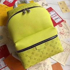 Super max perfect LV Backpack (56)