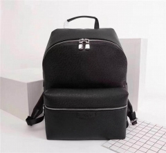 Super max perfect LV Backpack (59)