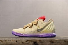 Super max perfect Nike KYRIE 5 EP (98.5%Authenic)